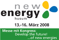 http://www.new-energy-husum.de
