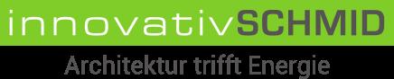 +++Logo_Architektur trifft Energie