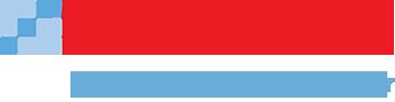Logo_iconag