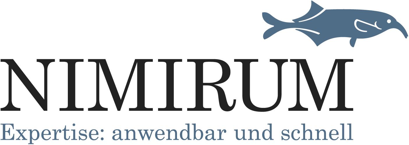 Logo-Reinform.indd