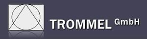 Trommel-Logo-klein