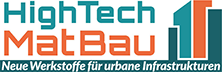 hightechmatbau_logo