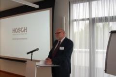 HOSCH_Branchentag brandschutz.4.0