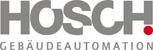 HOSCH_Logo153x50_6040a923-f325-4b33-aad0-febb398faf03