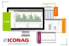 ICONAG_ENMS_6.1
