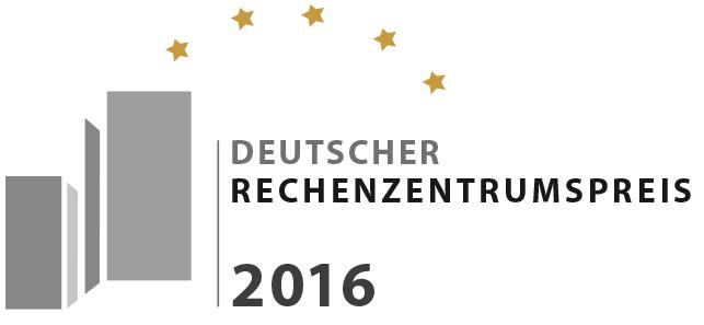 2016_logo_RZ