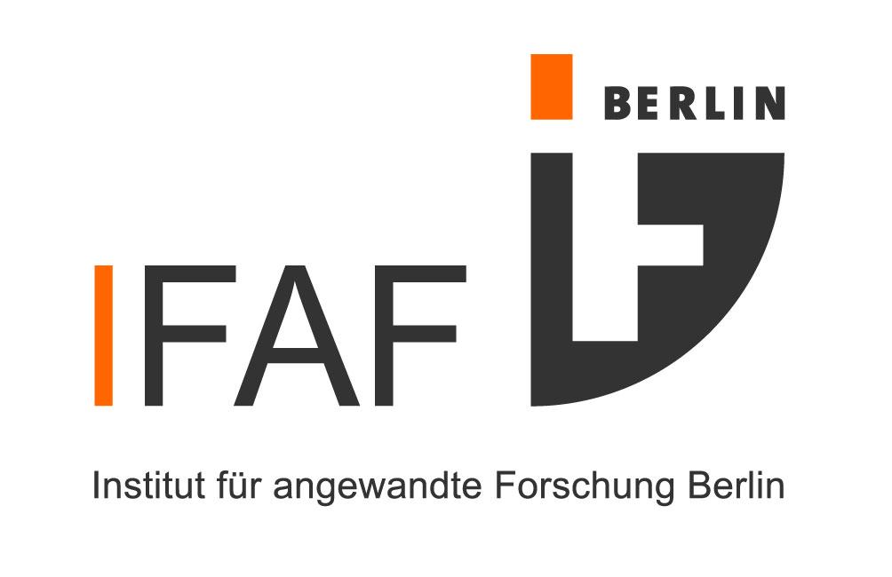 IFAF_logo_19567