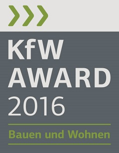 KFW_Award_Logo_2016
