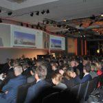 33. Deutsche Logistik-Kongress der Bundesvereinigung Logistik (BVL) e.V.