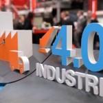 Integrated Industry – Discover Solutions: HANNOVER MESSE zeigt mehr als 100 Industrie 4.0-Anwendungsbeispiele. (Bild: Deutsche Messe AG)