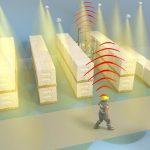 3D-Sensoren-schützen-Mitarbeiter