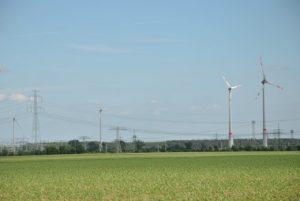 Zukunft Energie: Überregionale Stromnetze und ökologisches Trassenmanagement, geht das überhaupt?