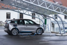 BMWi3_Carport_BELECTRIC_16924