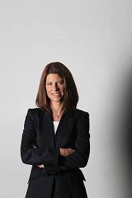Dr. Barbara Schmidt, Generalsekretärin (Bild:Österreichs E-Wirtschaft)