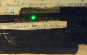 Bild3-Laserstrahl-auf-Schwaerzung-Detail_17139