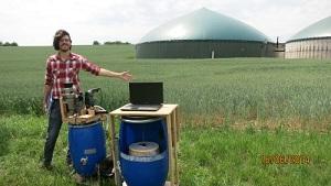 Biogas_17323