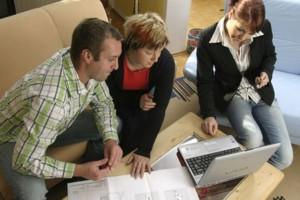 dena-Datenbank hilft bei der Suche nach qualifizierten Bau-Experten (Bild:dena)