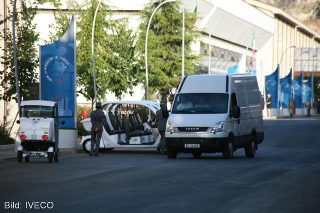 ECO_Daily_G8_Treffen_E_kl