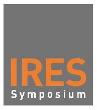 IRES_Symposium