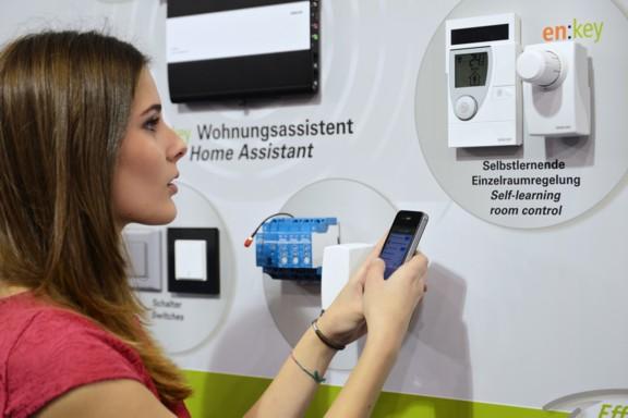 Bild: Messe Frankfurt Exhibition GmbH / Pietro Sutera