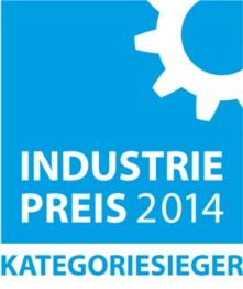 Industriepreis_2014_16924