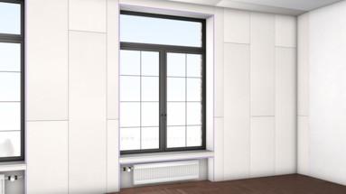 schimmel als allergieausl ser umweltdienstleister. Black Bedroom Furniture Sets. Home Design Ideas