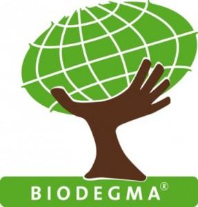 Logo_Biodegma_RGB