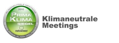 Logo_PrimaKlima_Netviewer_DE_kl