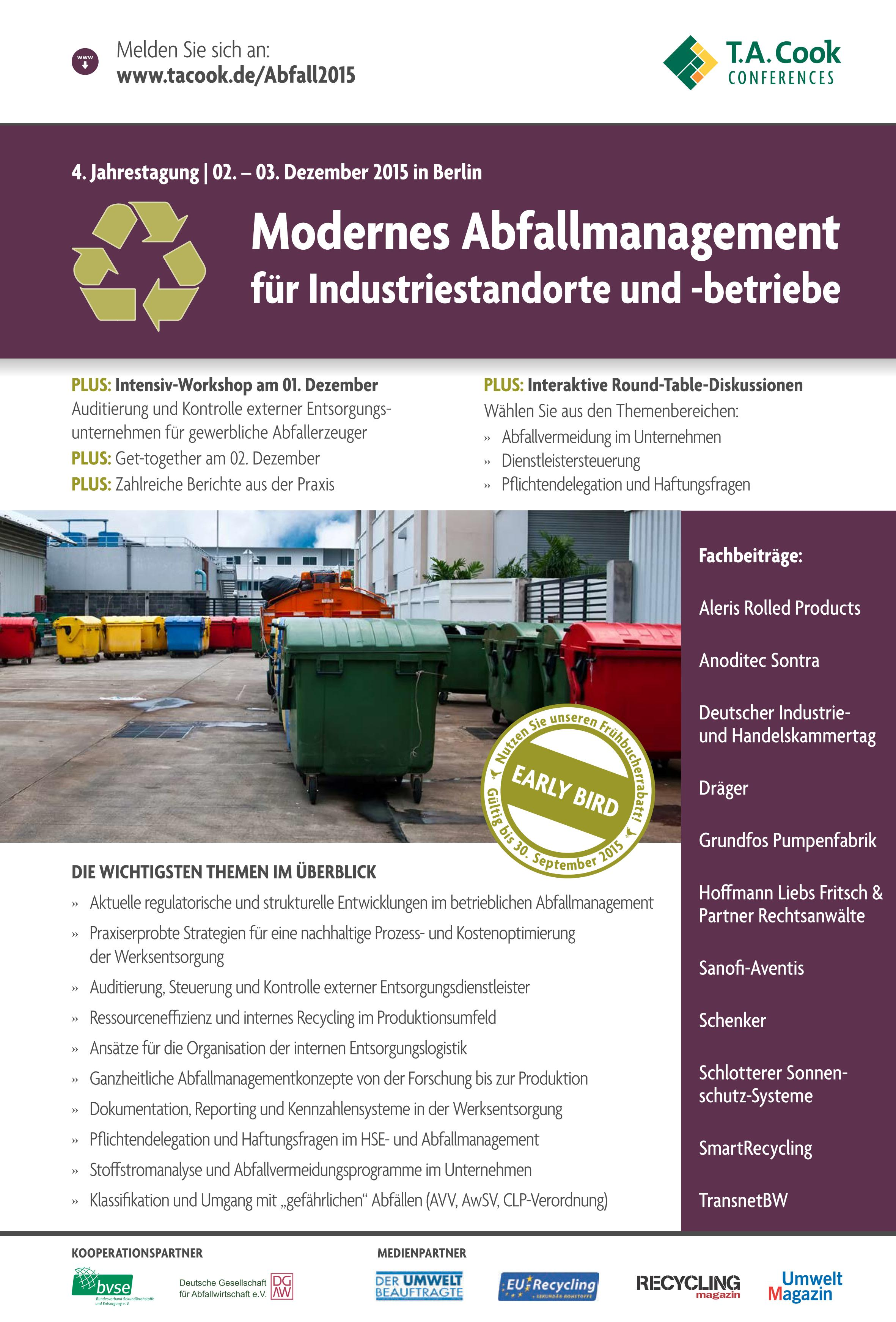 Modernes_Abfallmanagement_2015_MAIL_01