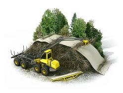 Walki_Biomass_17610
