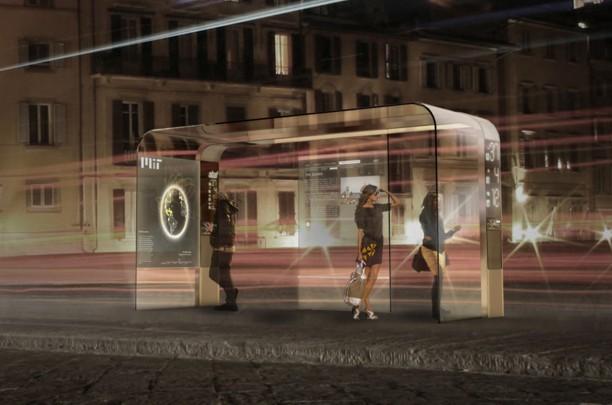 bushaltestelle_mit