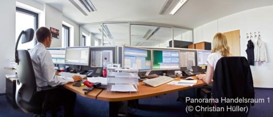 eex_Panorama Handelsraum 1