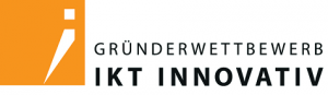 gruenderwettbewerb_ikt