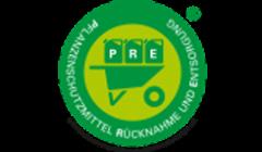 pre_logo_17608